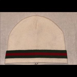 Gucci winter hats